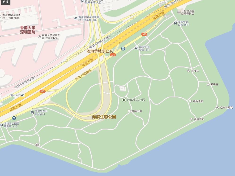 公园地图.jpg