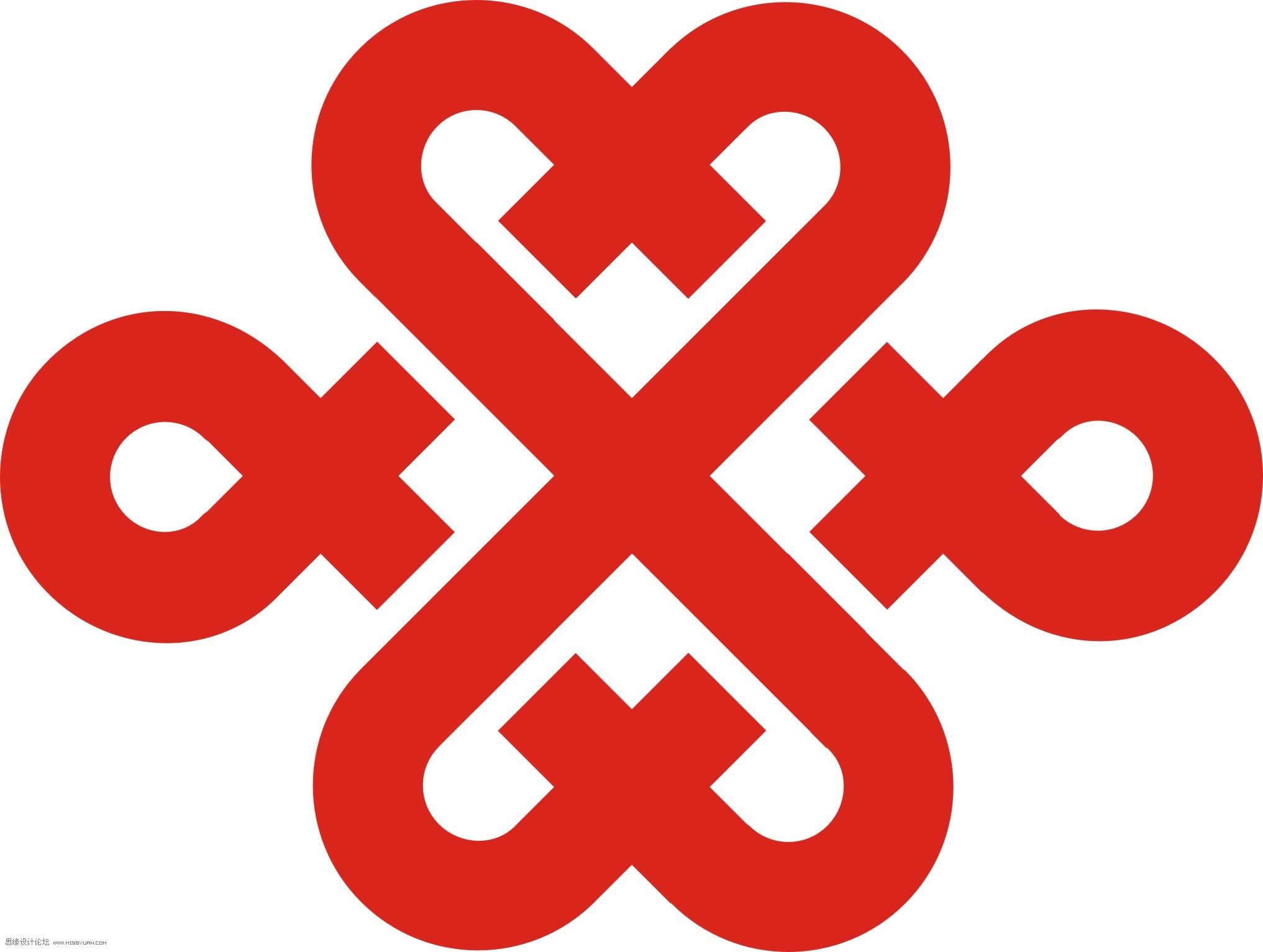 中国网通logo_联通标志大图图片展示_联通标志大图相关图片下载
