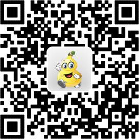1568873569781776.jpg