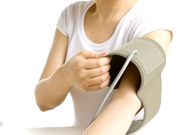 低血压怎么治疗