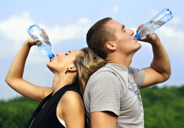 健康减肥好方法 更有效健康的拥有迷人S曲线